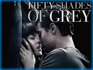 Shades Of Grey Film : fifty shades of grey 2015 movie review film essay ~ Watch28wear.com Haus und Dekorationen