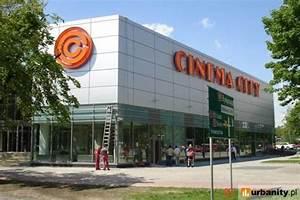 Cinema City Bydgoszcz : kino cinema city toru ul czerwona droga 1 6 ~ Watch28wear.com Haus und Dekorationen