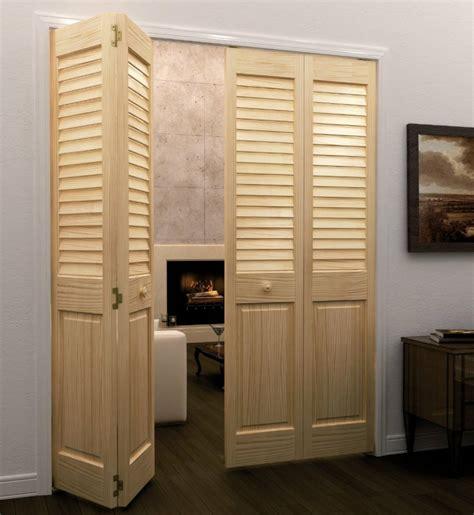 porte persienne une d 233 coration pratique pour votre int 233 rieur salle de bain