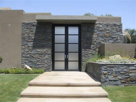 Quali sono i rivestimenti in pietra più impiegati in edilizia?