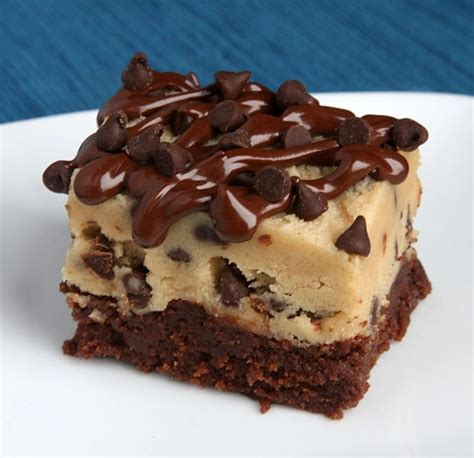 unique brownie recipes     mouth water