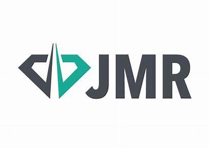 Jmr Trailer Parts Company Ltd Northern Supply