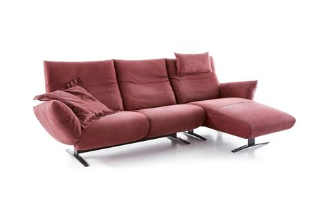 koinor sofas koinor dinner sofas koinor pearl
