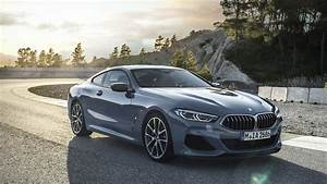 2019 BMW 8 Series Pictures, Photos, Wallpapers Top Speed