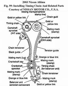 34 24 Ecotec Timing Chain Diagram