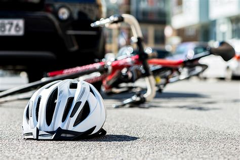cycle accident compensation claims scotland