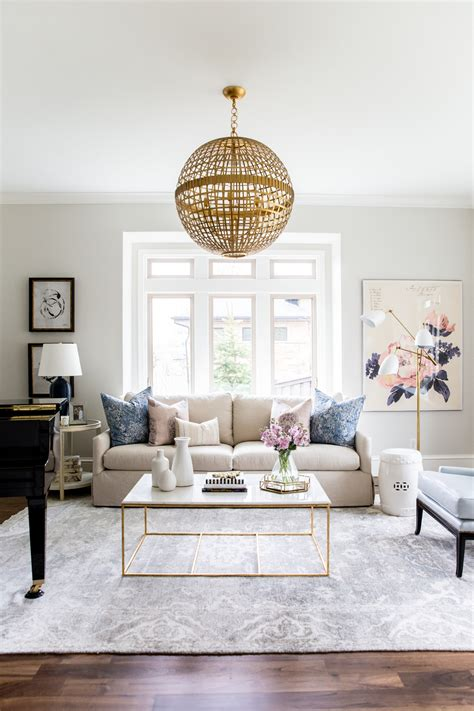 color trends neutral decorating ideas