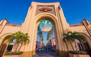 Universal Orlando Summer Trip Report - Part 1 - Travel ...