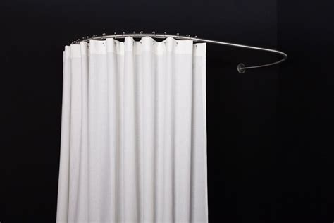 80 shower curtain oval wall shower curtain rod 80 160