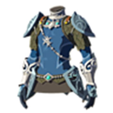 Boat Oar Botw by Breath Of The Weapon And Armor Locations