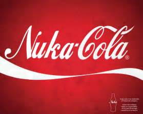 more nuka cola at fallout 4 nexus mods and community