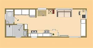Small House Plans Under 1000 Sq FT Cute Small House Plans ...