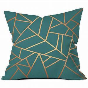 25+ best ideas about Teal throw pillows on Pinterest