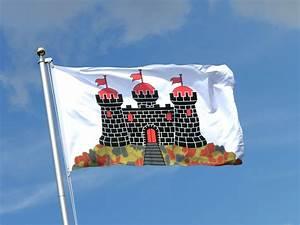 Land In Schottland Kaufen : edinburgh fahne kaufen 90 x 150 cm ~ Lizthompson.info Haus und Dekorationen