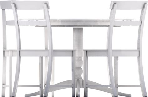 liatorp deuren liatorp ikea kast cad and bim object liatorp table chairs