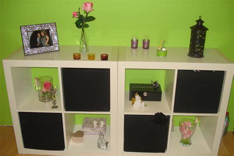 bureau fille ado mon meuble ikea photo 3 10 pas cher bien sûr c 39 est le