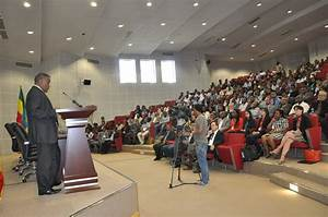 3rd Scientific Conference was Successfully Conducted