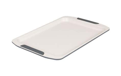 ceramic sheet baking viking nonstick sheets inch 14x10 pan cutleryandmore brand
