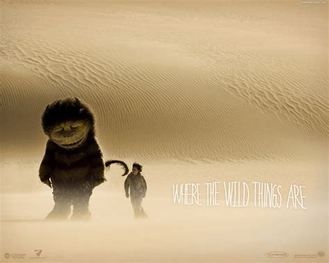 Where The Wild Things Are  Movies Wallpaper (9133021. Financial Planners Sacramento. Make A Electronic Signature Solid Rock Auto. Ford Dealership Pennsylvania. Auto Extended Warranty Cost Smooth Skin Face. Agribusiness Degree Online Seo Services Texas. Field Trip To Washington D C. Videos To Share On Facebook New Vision Detox. Engineering Design Phases Cloud Hosted Server