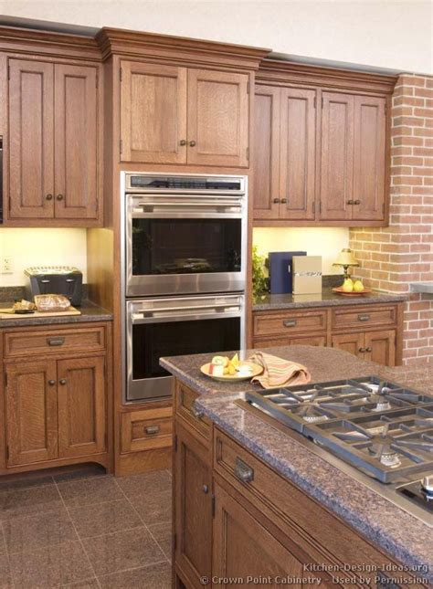 ovens microwaves images  pinterest pictures