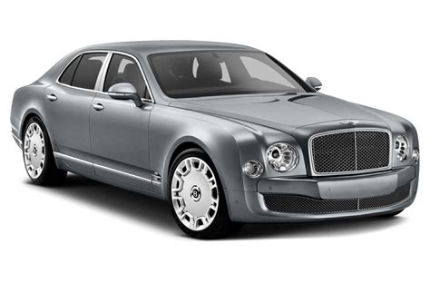 2016 Bentley Mulsanne Reviews, Specs And Prices