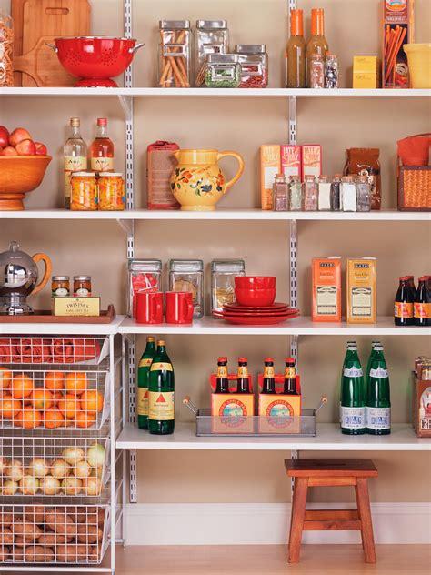 diy kitchen pantry ideas organization and design ideas for storage in the kitchen
