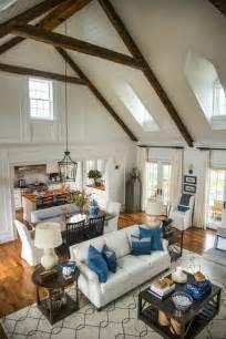 salon style industriel pas cher id 233 es de d 233 coration et de mobilier pour la conception de la maison