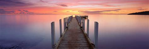 safety beach jetty  mornington peninsula limited