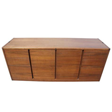 credenza file cabinet 6ft vintage steelcase walnut credenza file cabinet ebay