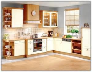 ikea kitchen knives kitchen wall cabinet home design ideas
