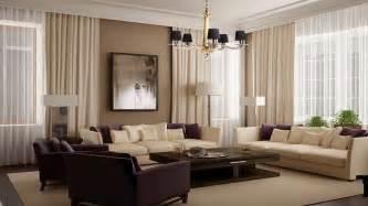 Curtain Ideas For Living Room 2 Windows by Cream Living Room Ideas Terrys Fabrics S Blog