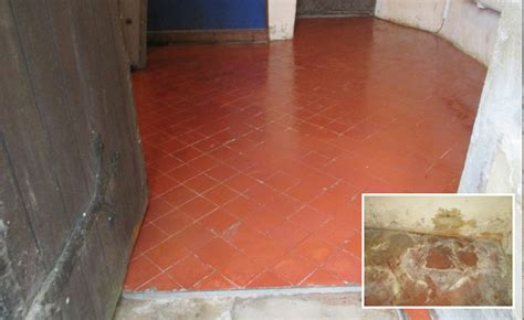 Tile Lippage Standards Uk by Floor Restoration Company Cleaning Honing