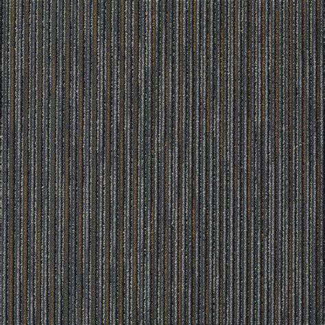 shaw carpet tiles pencil in reserve tile 54774 shaw carpet tiles