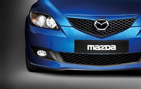 Mazda Biante Photo by Mazda Biante 2010 Review Amazing Pictures And Images