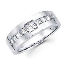 do guys get engagement rings engagement rings for inspirations of cardiff