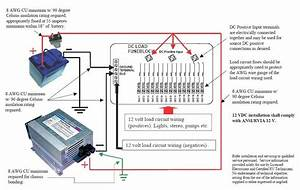F350 Fuse Diagram Camper