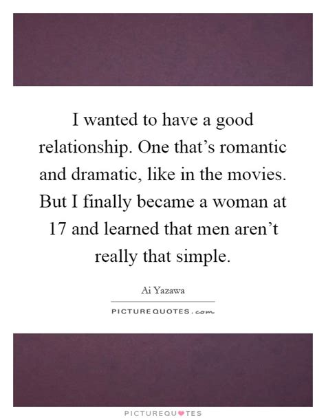 Best Boyfriend Quotes Ideas And Images On Bing Find What Youll Love