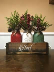 best 25 christmas mason jars ideas on pinterest mason jar christmas crafts mason jar and
