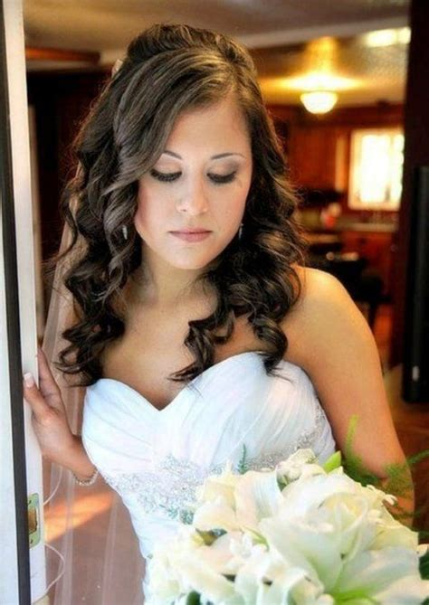 hairstyles  brides   faces face shapes