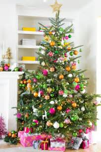 pink and yellow holiday home amazing decor flooring and accessories