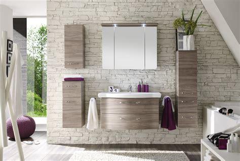 Badezimmermöbel Tirol badezimmerm 246 bel zubeh 246 r kaufen 187 trop m 246 belabholmarkt st