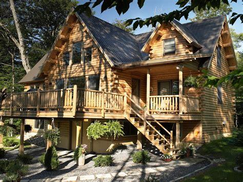 Turn Key Homes Maine