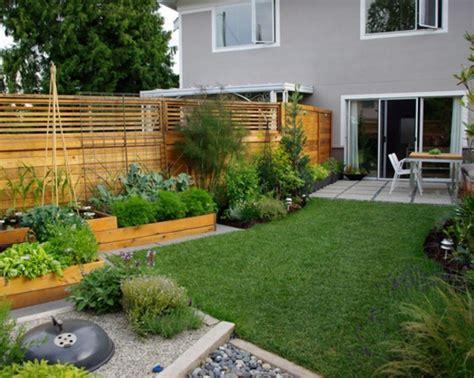 Kleine Gärten Gestalten Beispiele by 1001 Gartenideen F 252 R Kleine G 228 Rten Tolle Designvorschl 228 Ge