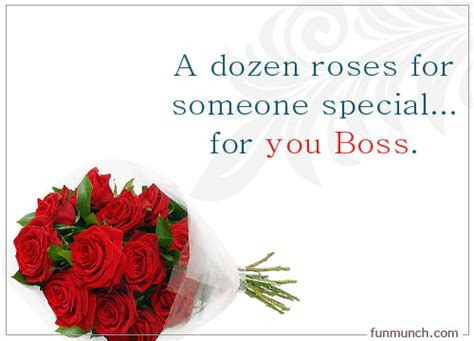 boss day  boss day ecards  boss day