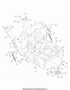 Gm Iron Duke Engine Diagram