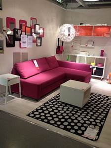 sofa bed friheten for the home pinterest living With best sofa bed for studio apartment