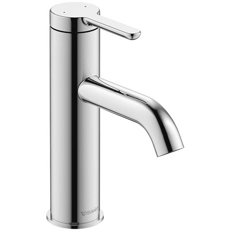 Duravit C1 Single Lever 175mm High Basin Mixer Tap. Games To Play In The Living Room. Control Room Layout Design. Good Dorm Room Pets. Baby Room Makeover Games. Decorating Ideas For Small Powder Rooms. Room Screens And Dividers Uk. Indian Furniture Designs For Living Room. Sitting Room Ideas Ireland