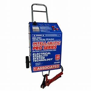 Batterie 12 Volts : 12 24 volt wheeled battery charger associated equipment ~ Farleysfitness.com Idées de Décoration