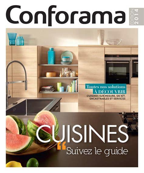 catalogue cuisine but catalogue conforama guide cuisines 2014 catalogue az