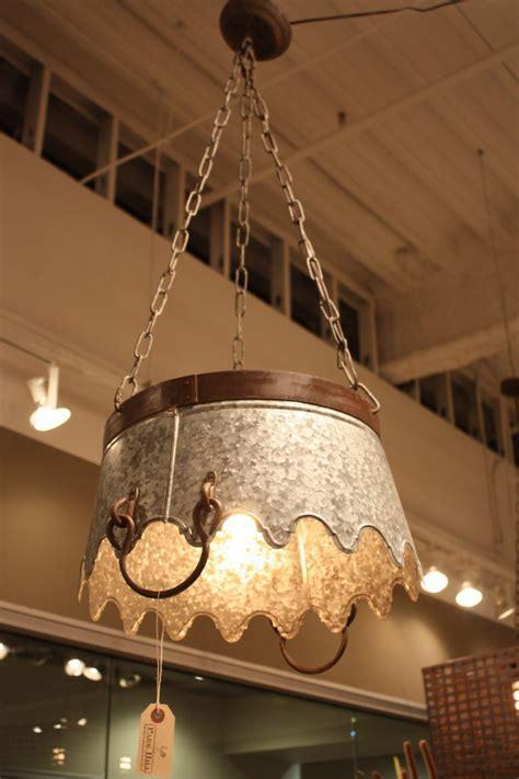 Las Vegas Market Showcases Cool Lighting of All Styles